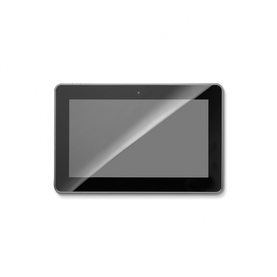 Linux 10.1-inch Touch Screen SIP2.0 Indoor Monitor