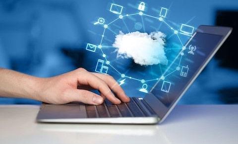Video Intercom Solution with Private Server