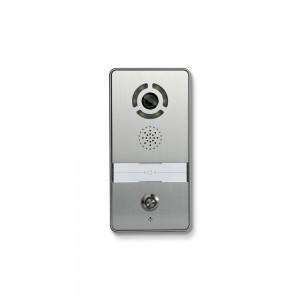 1-button SIP Video Door Phone