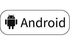 Y-4icon_画板 1