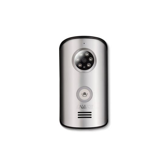 2.4GHz IP65 Waterproof Wireless Door Camera